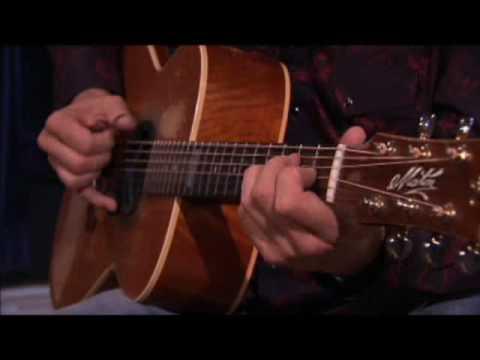 Emmanuel labor by tommy emmanuel dvd sheet music for guitar.