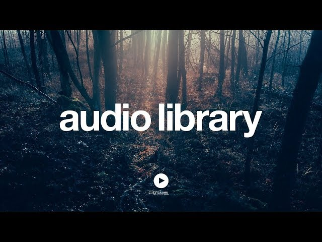 It's Coming – Josh Kirsch, Media Right Productions (No Copyright Music)