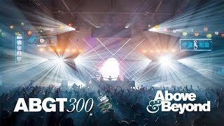 Download Video Above & Beyond #ABGT300 Live at AsiaWorld-Expo, Hong Kong (Full 4K Ultra HD Set) MP3 3GP MP4