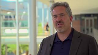 Cytokines and their impact on the severity of myelofibrosis
