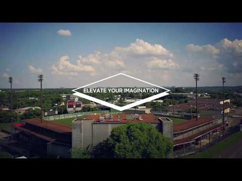 Herschel Greer Stadium Nashville, TN