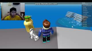 natual DISASTERS=ROBLOX=dis guys dead