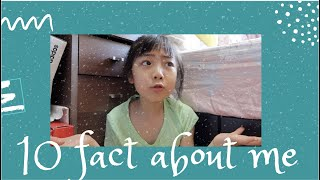 Publication Date: 2020-07-02 | Video Title: 10 fact about Ankie Lau | 童年照片