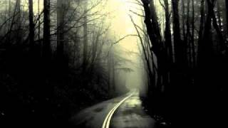 Formication - The Journey To Unholywell Road