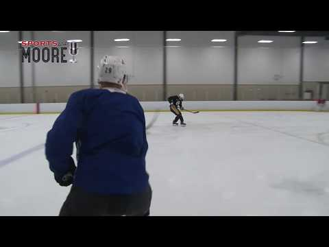 crosby-and-mackinnon-trailer