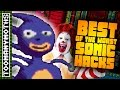 Best of the Worst Sonic the Hedgehog ROM