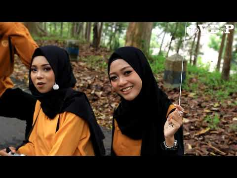 (UNIK) BTS SMK 2 BOYOLANGU TULUNGAGUNG #VDP #PRODUCTION