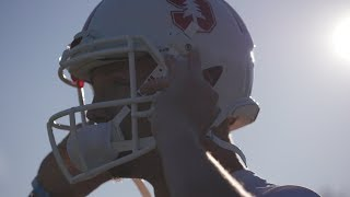 'The Drive Season 6: Stanford football'