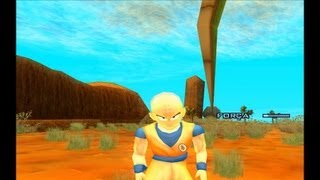GTA SA EVOLUTION DOWNLOAD SKIN KURIRIN CARECA V1 FULL HD 1080p