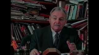 Генералиссимус 4-серия (док.фильм В.В.Карпова)