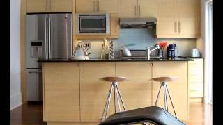Bamboo Cabinets Pros and Cons