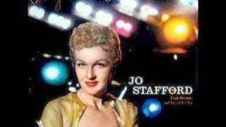 Jo Stafford - Old Devil Moon, 1958