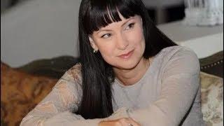 Поклонники не устают обсуждать необычную внешность дочери Нонны Гришаевой от первого брака