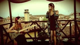 ALMA duo - Beautiful tango