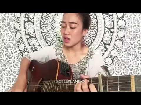 Dimatamu - cover by fiyah
