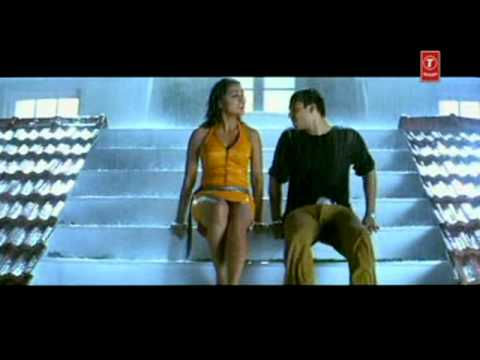 On The Roof [Full Song]   Masti   Vivek Oberoi, Lara Dutta