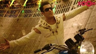 Bharat trailer review: Salman Khan re-lives the history of India & impresses audience