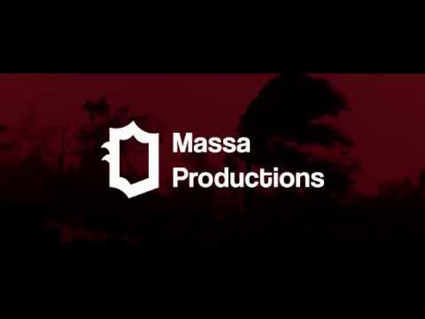 D Massa Productions - Category 666 (Live Music Video of Dantesco and Organic