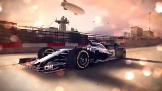 Asphalt 8, McLaren MP4-31, что делать, если я не могу пройти чемпионат???