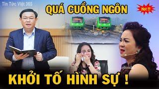 Tin Tức Nhanh Và Chính Xác Nhất Ngày 23/6/2021/Tin Nóng Chính Trị Việt Nam và Thế Giới
