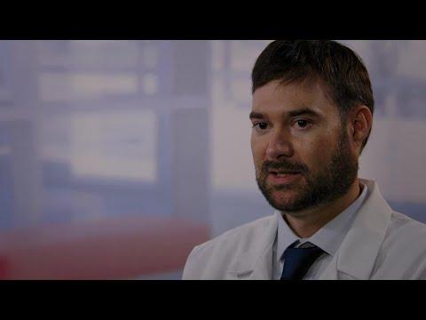 Reid Perala, MD | Cleveland Clinic Family Medicine