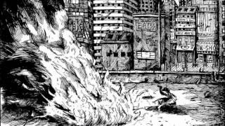 My top 25 seinen mangas thumbnail