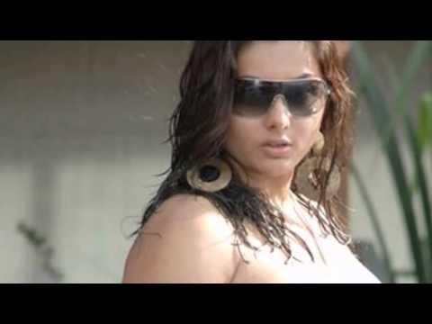 Namitha Hot Pics 2