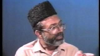 Ruhani Khazain #26 (Nur-ul-Haq, Part 1) Books of Hadhrat Mirza Ghulam Ahmad Qadiani (Urdu)
