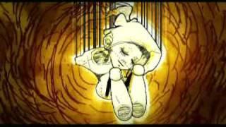 Agoria - Spinach Girl