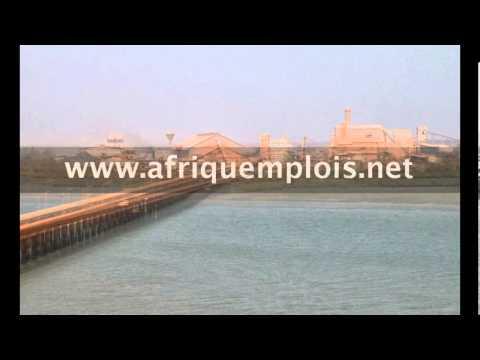 findajobinafrica.com - Liens Emplois en Afrique - Jobs in Africa Links
