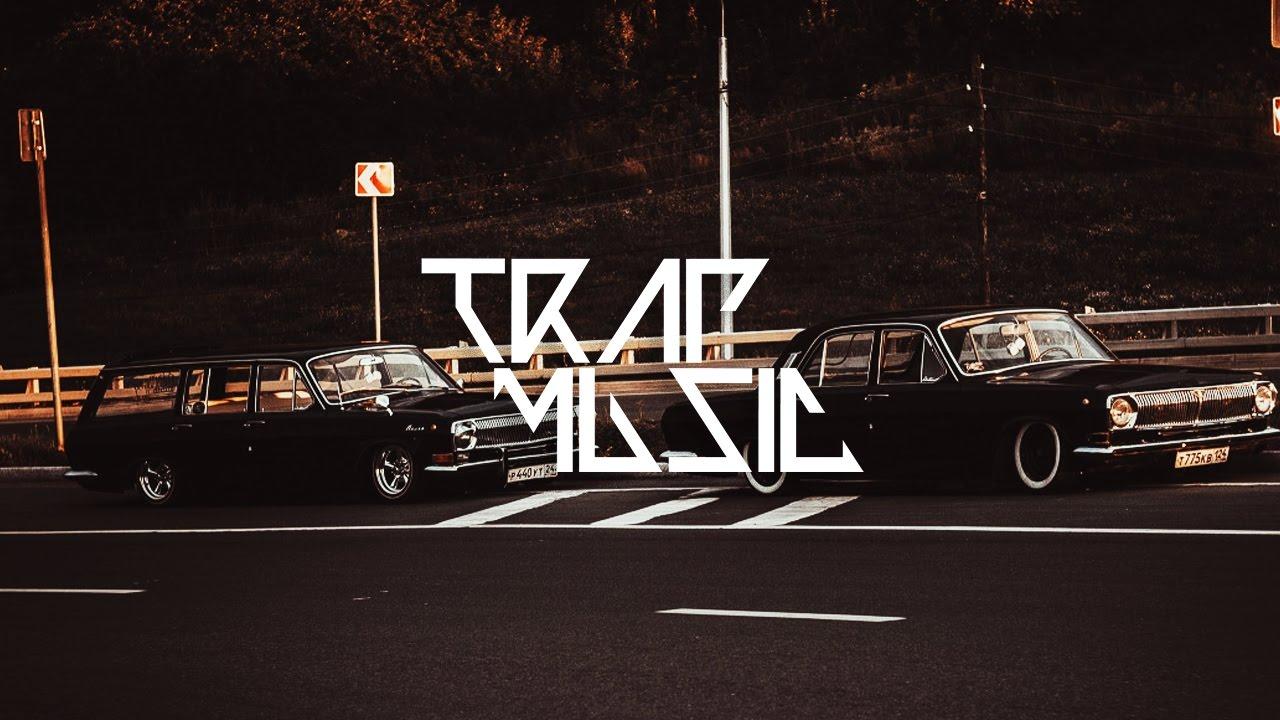 Matrix Theme - Clubbed to Death (MCTR Remix)