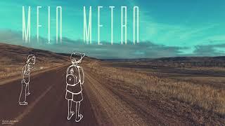 Baixar Meio Metro - LM, SlimVT, Goedi SSM, Chalabô (Prod. Nobru Beats e SlimVT)