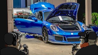 Why Every Car Guy Should Be Obsessed - Car Guys Talk #80