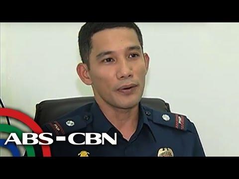 TV Patrol: 4 na pulis-Pasay, sinibak dahil sa pamamaril sa pedicab driver