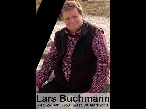 Gedenkfeier für Lars Buchmann (MdBV Hamburg-Nord, stellv. Fraktionsvorsitzender) 17.04.18