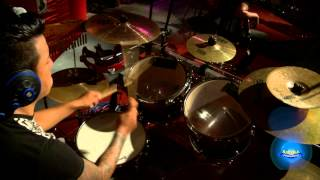 Malai Angali Deu - Sabin Rai & The Elektrix - KRIPA UNPLUGGED SEASON 2