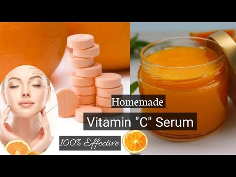 how-to-make-vitamin-c-night-cream-at-home-for-youthful,-glowing,spotless-skin,-remove-wrinkles