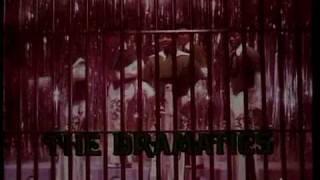 Darktown Strutters Trailer