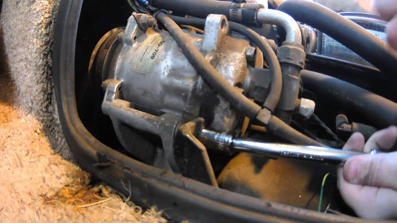 troubleshooting motorhome power steering [ 1280 x 720 Pixel ]