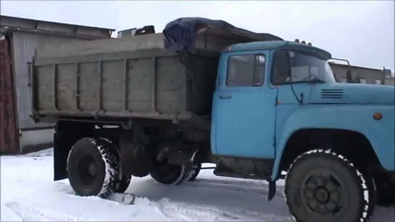 Нива 4х4 LADA АвтоВАЗ - YouTube