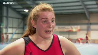 Jersey Netball in crisis