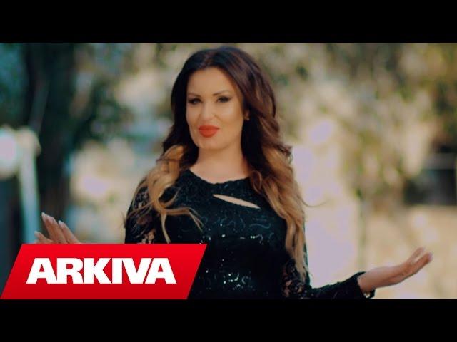 Vida Kunora - Me shqiptare ke me u martu (Official Video HD)