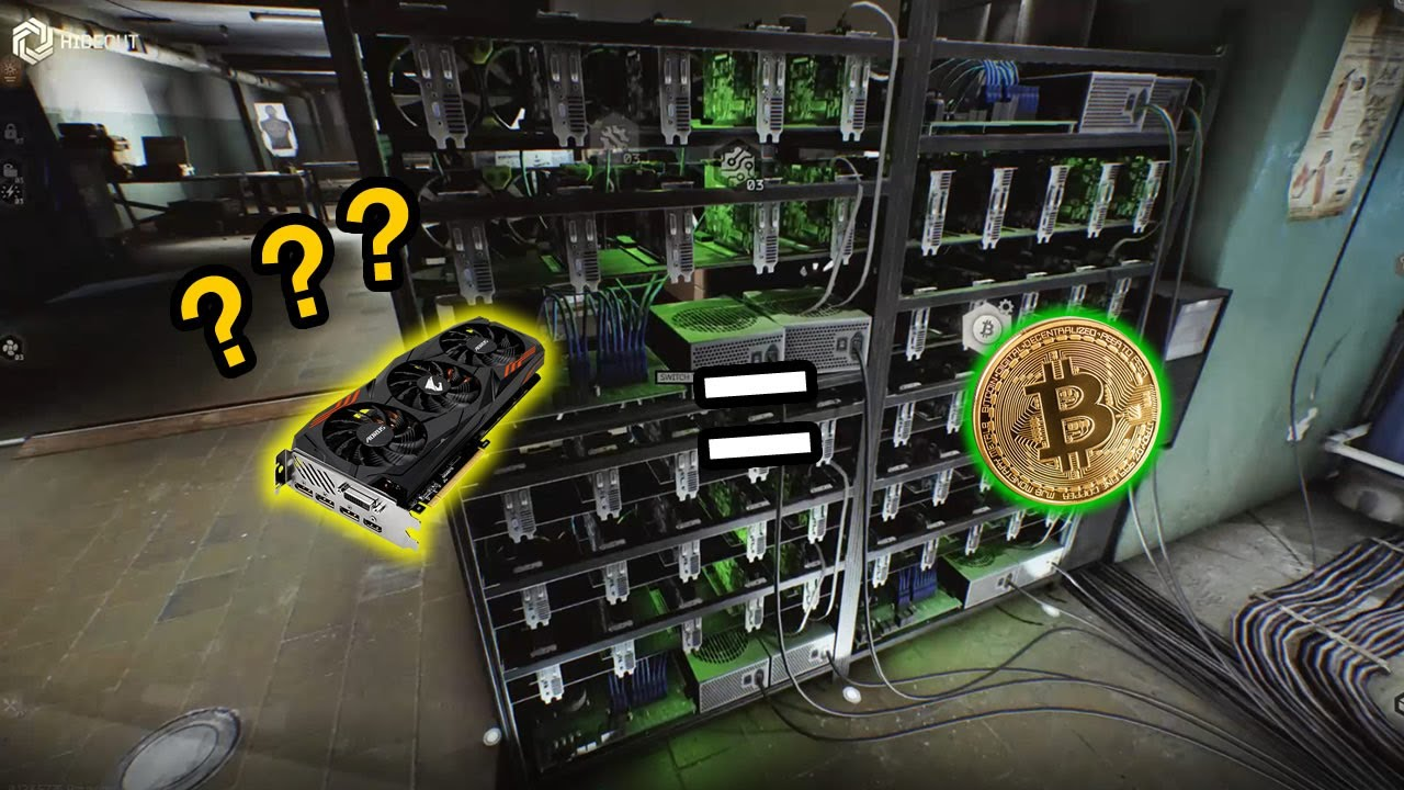 etf bitcoin farm binomo opciók áttekintése