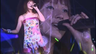 大切 20030302 MIKI FUJIMOTO FIRST LIVE TOUR 2003 SPRING.