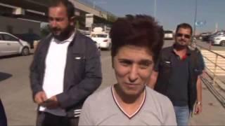 Adana'da Sahte Polis Böyle Yakalandı!