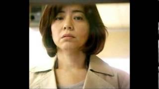 """「あまちゃん」で橋本愛ちゃんのお母さん """"ユイちゃんママ""""足立よしえ役..."""