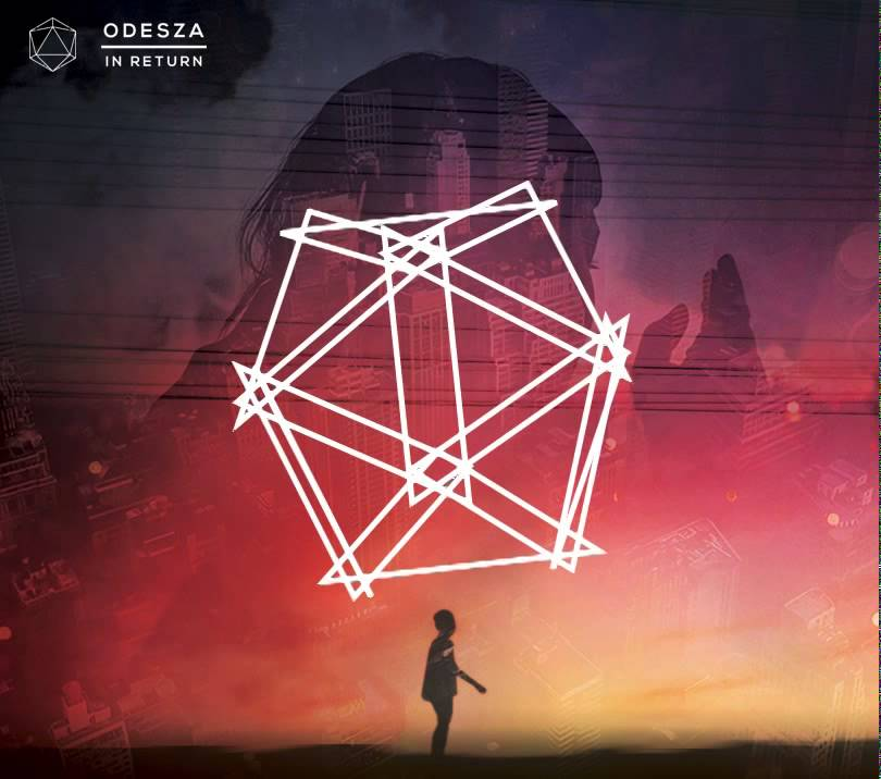 Image result for all we need odesza