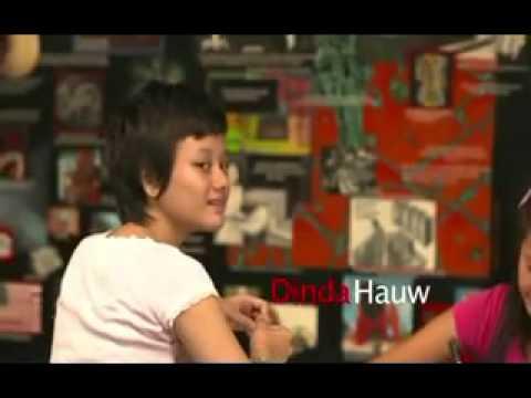 free film mestakung fullinstmank