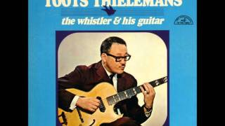 Toots Thielemans - Bluesette (1962)