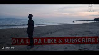 TESALONIKA BARUS ~ REMBANG IBAS PUSUH NDU ( LIRIK )